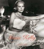 Grace Kelly - Filmstills