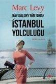 Bay Daldrynin Tuhaf Istanbul Yolculugu