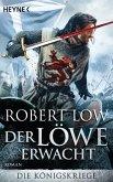 Der Löwe erwacht / Die Königskriege Bd.1 (eBook, ePUB)