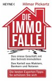 Die Immo-Falle (eBook, ePUB)