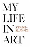 My Life in Art (eBook, ePUB)