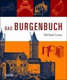Das Burgenbuch (eBook, PDF)