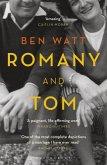 Romany and Tom (eBook, ePUB)