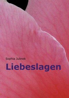Liebeslagen (eBook, ePUB) - Julinek, Sophia