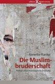 Die Muslimbruderschaft