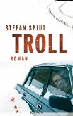 Troll (eBook, ePUB)