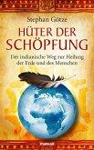 Hüter der Schöpfung (eBook, PDF)