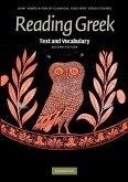 Reading Greek (eBook, PDF)