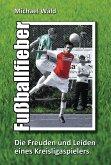 Fußballfieber (eBook, ePUB)