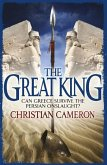 The Great King (eBook, ePUB)