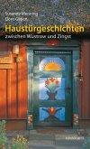 Haustürgeschichten (eBook, ePUB)