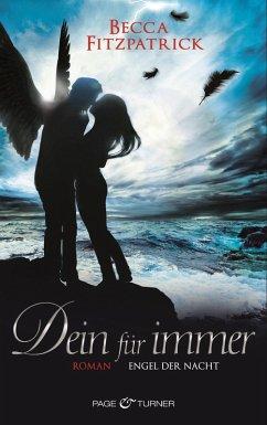 Dein für immer / Engel der Nacht Bd.4
