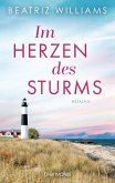 Im Herzen des Sturms / East-Coast Bd.1 (eBook, ePUB)