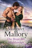 Die Braut des Highlanders (eBook, ePUB)