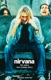 Nirvana - Come as you are (eBook, ePUB)