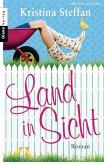 Land in Sicht (eBook, ePUB)