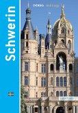 Schwerin (eBook, ePUB)