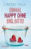 Einmal Happy ohne End, bitte! (eBook, ePUB)