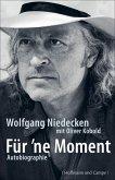 Für 'ne Moment (eBook, ePUB)