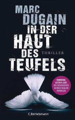 In der Haut des Teufels (eBook, ePUB) - Dugain, Marc