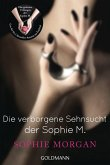 Die verborgene Sehnsucht der Sophie M. (eBook, ePUB)