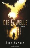 Die 5. Welle Bd.1 (eBook, ePUB)