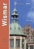 Wismar (eBook, ePUB)