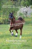 Koppelgeschichten - von und mit Pferd; Peterchens Geschichte (eBook, ePUB)