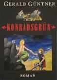Konradsgrün (eBook, ePUB)