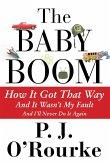 The Baby Boom (eBook, ePUB)