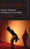 Dance Circles (eBook, ePUB)