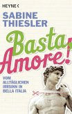 Basta, Amore! (eBook, ePUB)