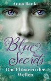 Das Flüstern der Wellen / Blue Secrets Bd.2 (eBook, ePUB)