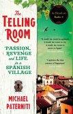 The Telling Room (eBook, ePUB)