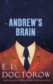 Andrew's Brain (eBook, ePUB)