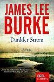 Dunkler Strom (eBook, ePUB)
