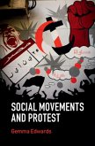 Social Movements and Protest (eBook, PDF)