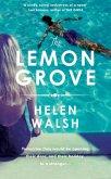 The Lemon Grove (eBook, ePUB)