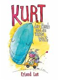 Kurt, der Fisch und die weite Welt (eBook, ePUB)