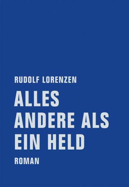 book gabler kompakt lexikon medien 1000 begriffe nachschlagen verstehen und anwenden