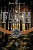 Der Fluch des Riesen (eBook, ePUB)