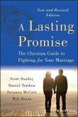 A Lasting Promise (eBook, ePUB)