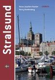 Stralsund (eBook, ePUB)