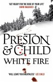 White Fire (eBook, ePUB)