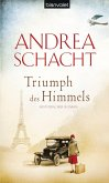 Triumph des Himmels (eBook, ePUB)