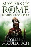 Fortune's Favourites (eBook, ePUB)