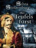 Der Teufelsfürst (eBook, ePUB)