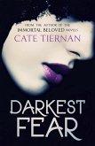 Darkest Fear (Birthright Book One) (eBook, ePUB)