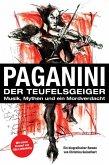 Paganini - Der Teufelsgeiger (eBook, ePUB)