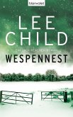Wespennest / Jack Reacher Bd.15 (eBook, ePUB)